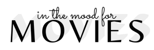 logo-final-s
