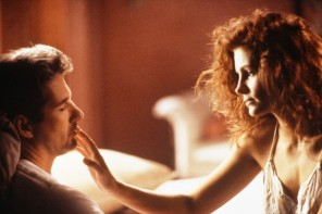 15 things you never knew about Pretty Woman