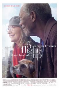 5-flights-up-poster