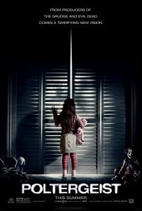 55264-poltergeist-remake-poster