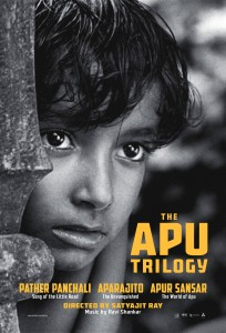 APU_TRILOGY_POSTER