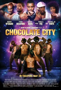 Chocolate-City-Official-Poster