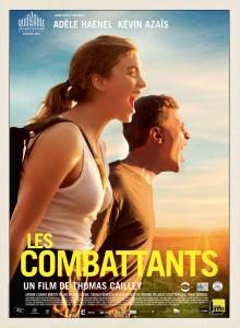 Les_Combattants