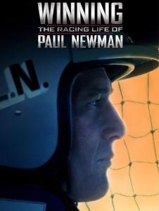 Newman-Poster_V1-crop