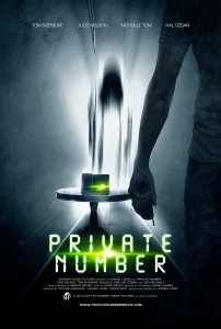 Private-Number-Movie-Poster1
