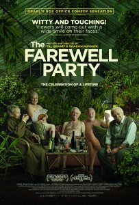 THE-FAREWELL-PARTY-US-Poster