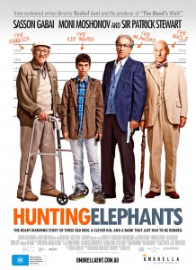a-HuntingElephants-image-for-wordpress-cover