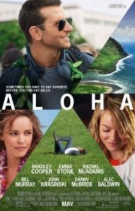 aloha_xlg