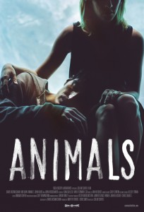 animals_xlg