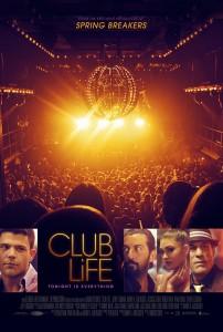 club_life_xlg