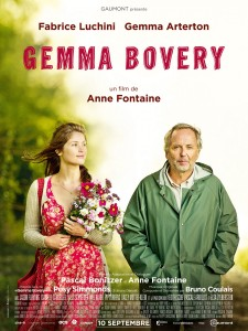 gemma_bovery_ver3_xlg