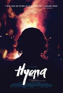 hyena_poster