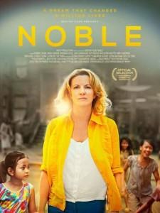 noble2014