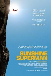 poster-sunshine-superman-1