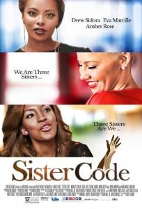 sister-code