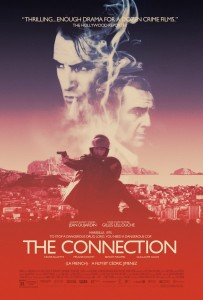 the-connection-new-poster