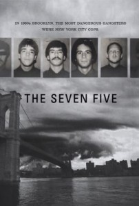 the-seven-five-69817-poster-xlarge-resized