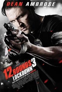 12 Rounds 3 - Lockdown