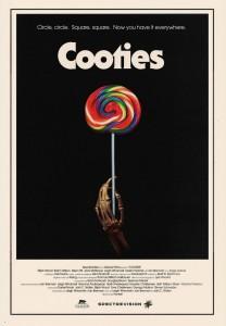 Cooties_2