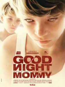 Goodnight Mommy_2