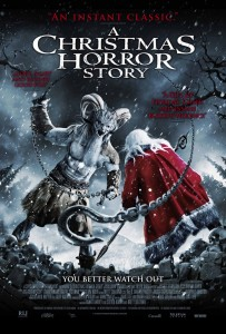 A-CHRISTMAS-HORROR-STORY_THEATRICAL_HIC-900x1329