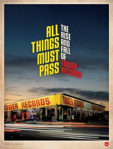 All-Things-Must-Pass_poster_goldposter_com_1