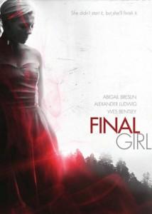 Final-Girl_poster_goldposter_com_8