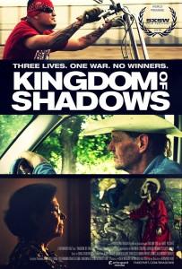 Kingdom-of-Shadows_poster_goldposter_com_1