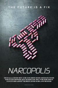 NARCOPOLIS-TEASER-POSTER