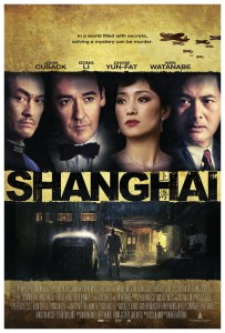 Shanghai_2
