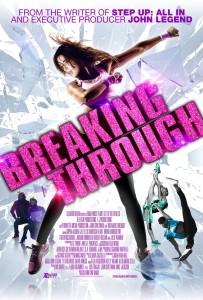 breaking-through