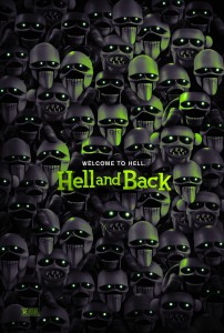 hell_and_back_xlg