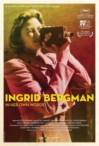 ingrid-bergman-own-words