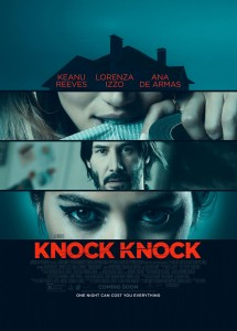 knock_knock_new_poster