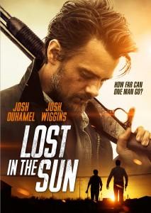 lost-in-the-sun