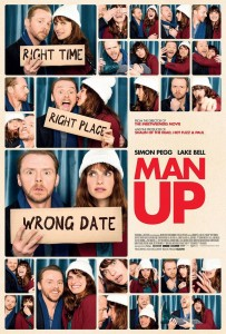 man-up-poster