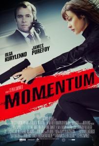 momentumsmall