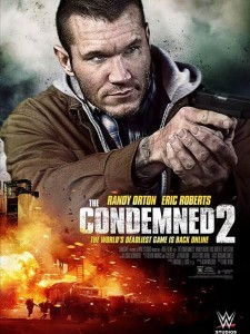 the-condemned-2
