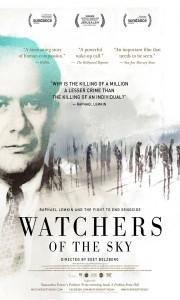watchers-of-the-sky