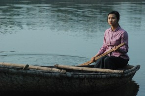 10 Good Vietnamses Films of 2015 (So Far)