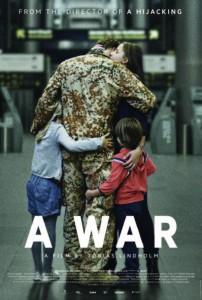 A-War-poster-600x889