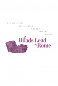 All+Roads+Lead+to+Rome
