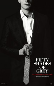 Fifty-Shades-of-Grey-Poster-3