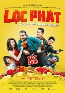 Loc-Phat-Official-poster