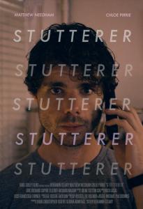 S-T-U-T-T-E-R-E-R-Poster-30.11.15-700x1024