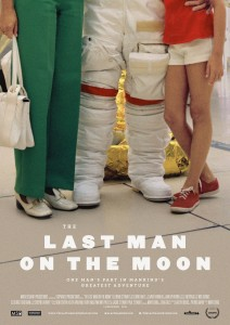 The-Last-Man-on-the-Moon_poster_goldposter_com_1