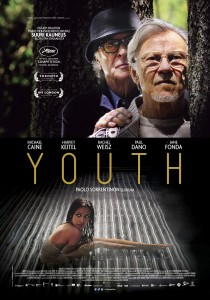 Youth_poster_goldposter_com_10