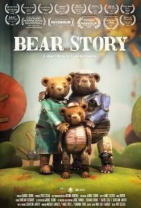 bear_story_poster