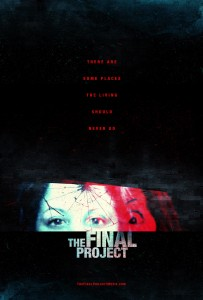 getmovieposter_the_final_project