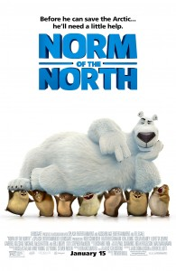 norm-of-the-north-movie-poster-3